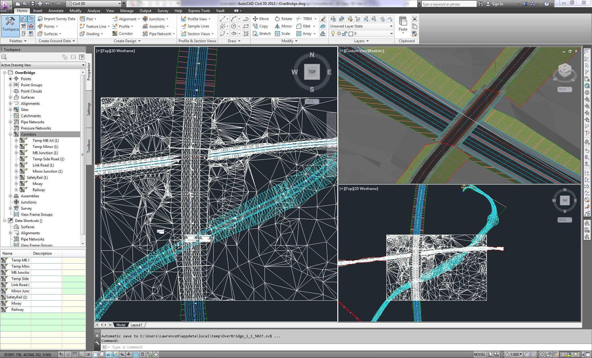 Autocad Map 3d 2010 Discount