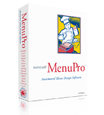 MenuPro picture or screenshot