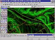 RiverCAD picture or screenshot