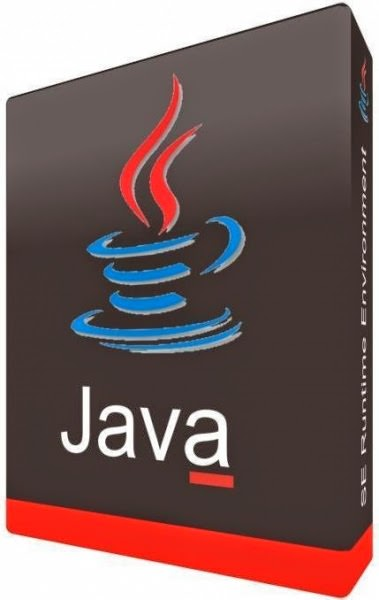 Java picture