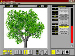 OnyxTree Professional picture or screenshot