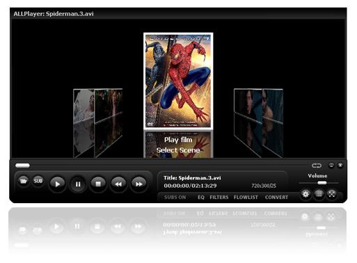 تحميل وافضل مشغلات الفيديو allplayer.jpg