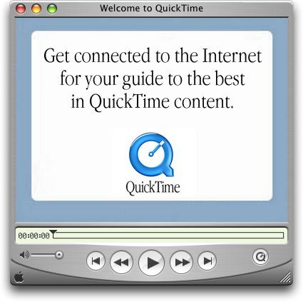quicktime player download mac