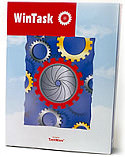 WinTask picture or screenshot