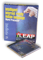 iLEAP picture or screenshot