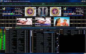 OtsAV DJ picture or screenshot