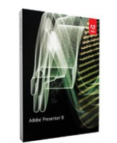 Adobe Presenter picture