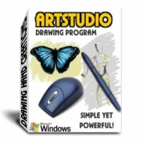 ArtStudio picture
