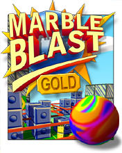 Marble Blast Gold picture or screenshot