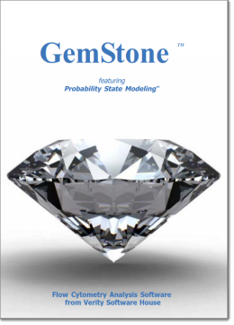 GemStone picture