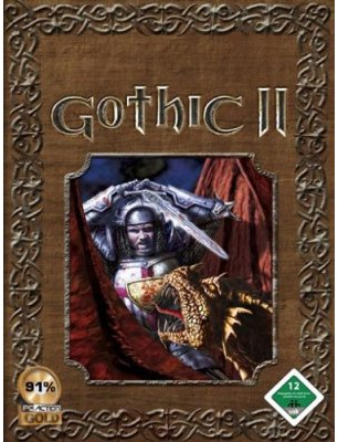 Gothic 2 picture