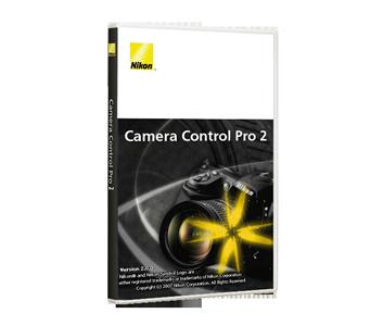 Camera Control Pro picture or screenshot