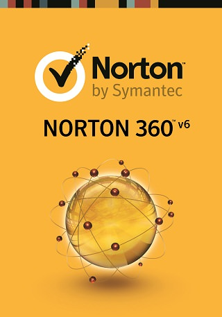 Norton 360 picture or screenshot
