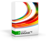 Articulate Engage picture