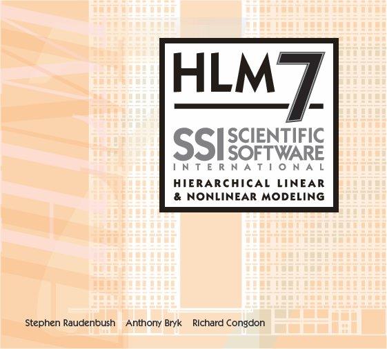 HLM picture or screenshot