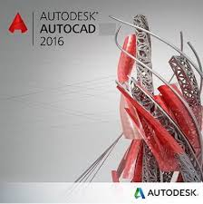 AutoCAD for Mac picture
