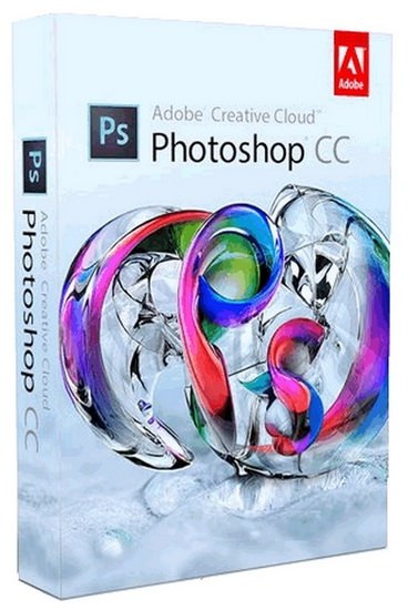 Adobe Photoshop picture