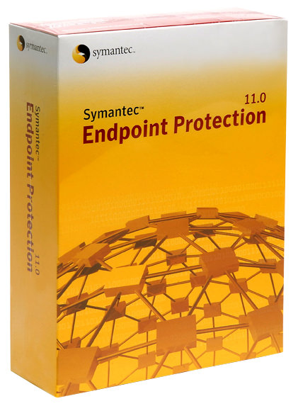 Symantec Endpoint Security Protection Suite picture or screenshot
