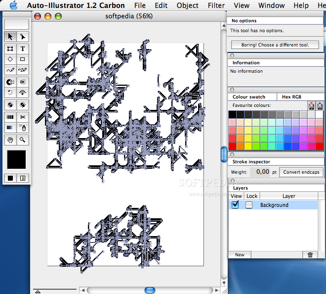 Signwave Auto-Illustrator picture or screenshot