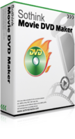Sothink Movie DVD Maker picture