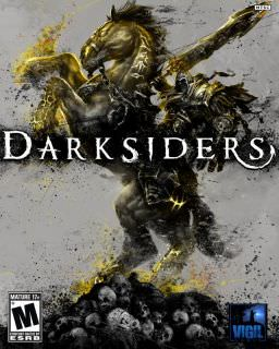 Darksiders picture