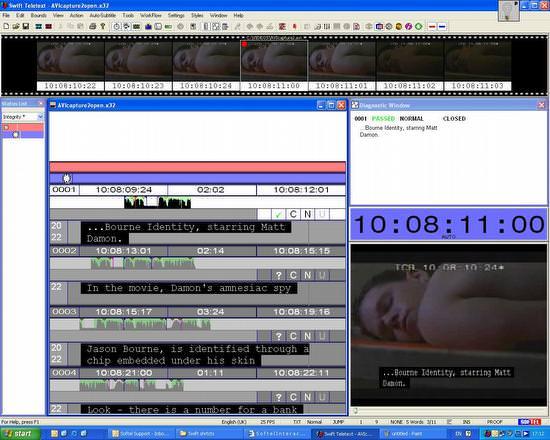 Swift Create picture or screenshot