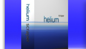 Helium Scraper picture or screenshot