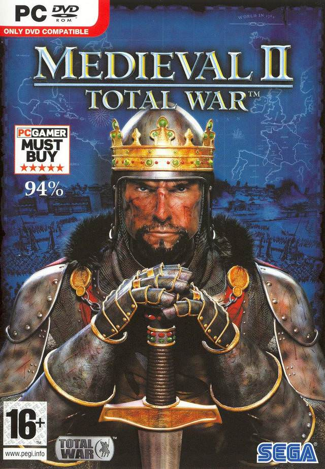 Medieval 2: Total War picture