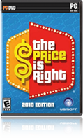 The Price Is Right 2010 picture or screenshot
