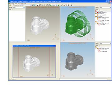 CADIQ picture or screenshot