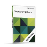 VMware vSphere picture or screenshot