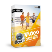 Video easy HD picture