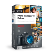Photo Manager Deluxe picture