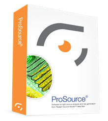 ProSource picture or screenshot