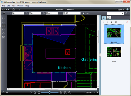 Free dwg viewer file extensions Online cad editor