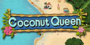 Coconut Queen picture or screenshot