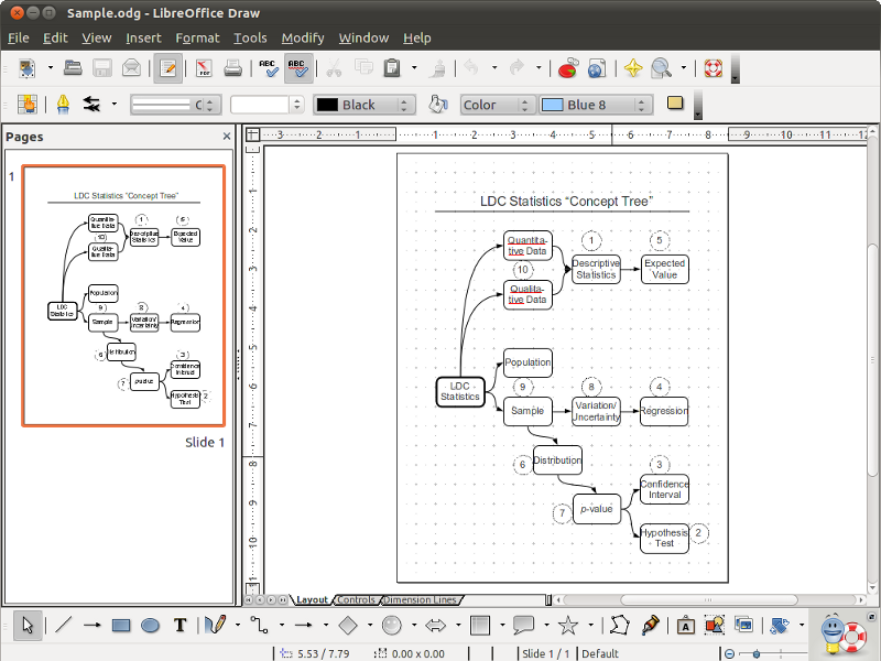 Libreoffice draw file extensions Free open source flowchart software