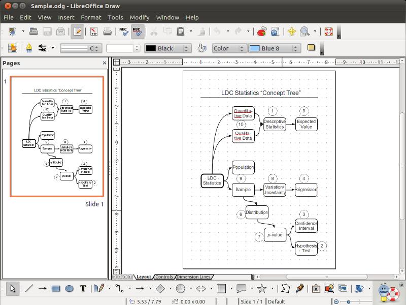 file extension ppt auto design tech