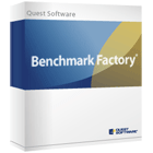 Benchmark Factory for Databases picture