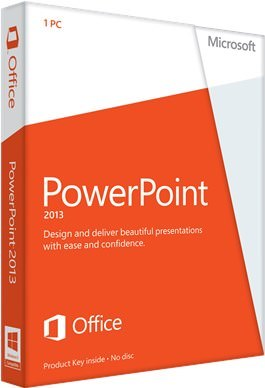 Microsoft PowerPoint picture