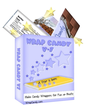 Wrapcandy picture