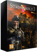Stronghold 3 picture