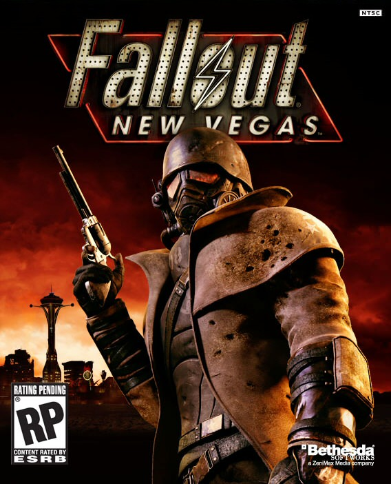 Fallout: New Vegas picture