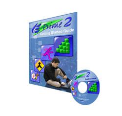 E-Prime picture or screenshot