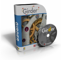 Girder picture or screenshot