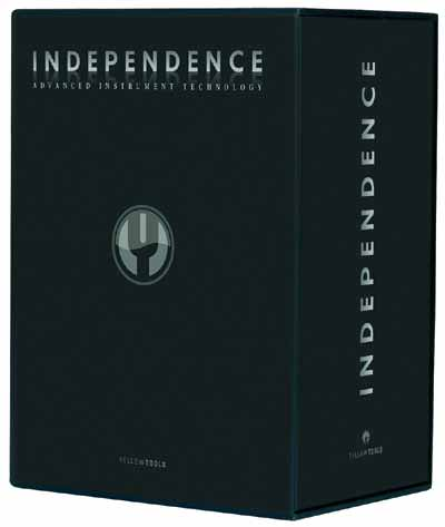 Independence FREE picture or screenshot