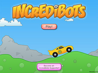 IncrediBots picture