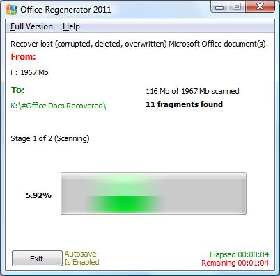 Telecharger Themes Pour Windows Xp Sweet Gratuit