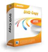DVDFab DVD Copy for Mac picture
