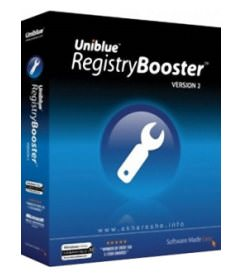RegistryBooster picture